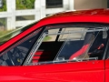 Ferrari F40 LM Umbau