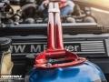 BMW M3 E36 3.2l Cornelius