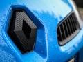 Renault Clio RS Tracktool
