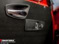 BMW 1M Tracktool (9)