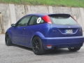 Ford-Focus-RS-1-(8)