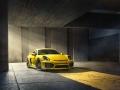 Porsche Cayman GT4 2015