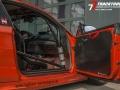 BMW 1M Tracktool (16)