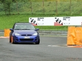 Ford-Focus-RS-1-(9)