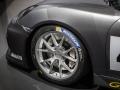 Porsche-Cayman-GT4-(2)