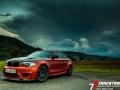 BMW 1M Tracktool (29)