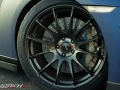 Nissan GT-R Jotech (10)