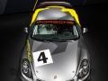 Porsche-Cayman-GT4-(5)