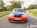 BMW 1M Tracktool (25)