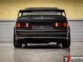 Mercedes 190 2.5 16V Evolution 1 von 1989