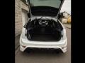 Ford Focus RS von Marc-André