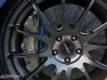 Nissan GT-R Jotech (9)