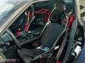 Nissan GT-R Jotech (13)