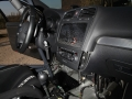 VW Golf R Tracktool Daniel (11)