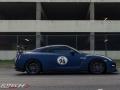Nissan GT-R Jotech