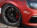 VW Golf R Tracktool Daniel (2)