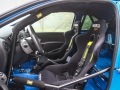 Renault Clio RS Tracktool