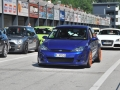Ford-Focus-RS-1-(6)