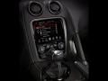 Dodge Viper ACR 2015