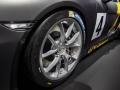 Porsche-Cayman-GT4-(6)