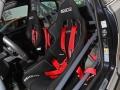 VW Golf R Tracktool Daniel (9)