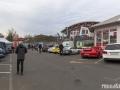 Trackday SchnelleSchwaben Nordschleife Mai 2016