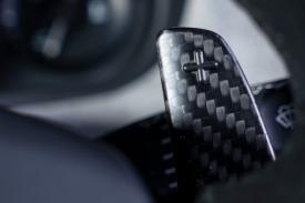 Aston Martin Vantage V12 2015