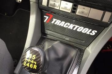 Tracktoolssticker (2)