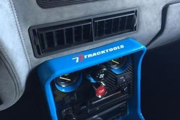 Tracktoolssticker (5)